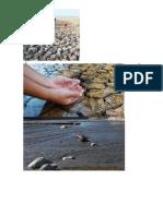 Los problemas de escasez de agua dulce y sus consecuencias (3).doc