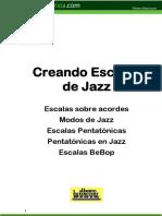 Creando Escalas de Jazz-1.pdf