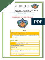 Generalidades de la nutricion en el embarazo y periodo de lactancia.pdf