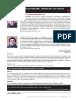 bases de datos gestionada con dropox.pdf