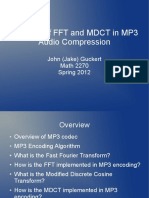 Guckert-audio-compression-svd-mdct-MP3.pdf