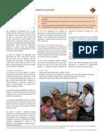 Atención Primaria en Salud en Cuba