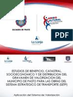 VALORIZACION POR AVANTE  2014.pdf