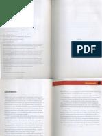Claudiu Oprea filmul ca arta.pdf