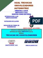 001-001 base introduccion.pdf