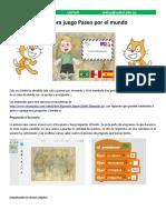 Computacion Creativa Con Scratch(1)