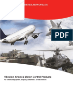PC6116_AerospaceandDefenseIsolatorCatalog.pdf