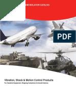 PC6116_AerospaceandDefenseIsolatorCatalog.pdf