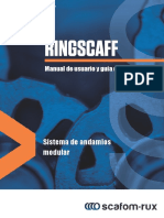 Ringscaff Assembly and User Manual 2015 FINAL_ES_01-20