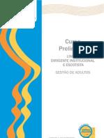 Apostila_Curso_Preliminar