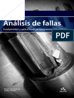 Análisis de fallas fundamentos y aplicaciones en componentes mec.pdf