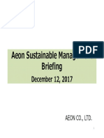 Aeon_Sustainable_Management_Briefing_en.pdf