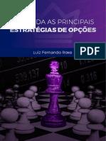 eBook Luiz Fernando Roxo