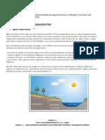 Água Subterrânia