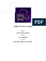 Beauty-and-the-Beast-Libretto-Vocal-Book.pdf