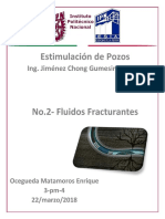 practica 2- fluido fracturante.pdf