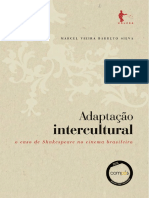 adaptacao_intercultural_RI.pdf