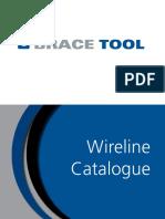 Baker Wireline Cataloge