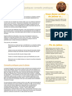 APJx- Conseils jeune.pdf