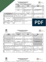 CRONOGRAMA DE FCE 1 2010-2011.docx