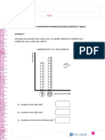 Articles Estadistica2