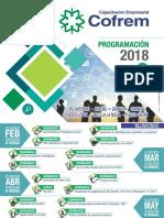 PLEGABLE 2018 CAPACITACIÓN POR PARTES.pdf