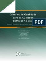 Edoc.site Criterios de Qualidade Para Os Cuidados Paliativos