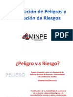 IPERC (1)