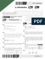 resolucao_2014_med_3aprevestibular_matematica4_l1.pdf