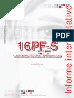 Informe_16pf-5_Caso_Ilustrativo.pdf