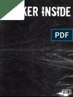 hacker-inside-vol-5.baixedetudo.net.pdf