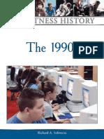The 1990s.pdf