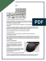 ORDENADOR.docx