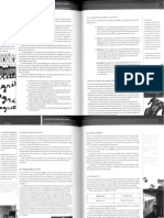 Las esteticas literarias.pdf
