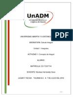 DCIN _U1_A1_ALJH