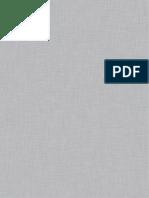 merlin carpenter police.pdf
