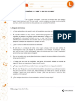 Articles-23857 Recurso Doc