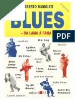 362528041 Blues Da Lama a Fama