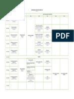 CRONOGRAMA INDUCC v3.pdf