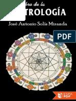 edoc.site_el-gran-libro-de-la-astrologia-jose-antonio-solis-.pdf