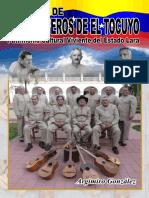 Historia   de Los Golperos de El Tocuyo