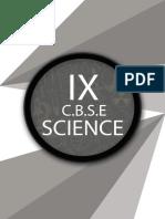 9th Science Workbook.pdf