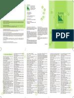 Catálogo-Essências-Florais-CEF-JAN2015.pdf