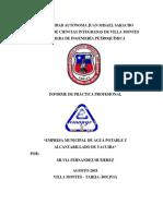 INFORME FINAL PRACTICAS.docx