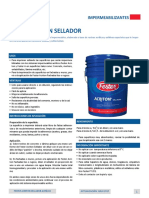 FesterAcritonSellador.pdf