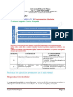 URP Prog Digital 2018-I Sesion 5 Programacion Modular