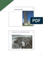 5_Exploraci_n_geot_cnica.pdf