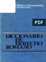 Diccionario_de_Derecho_Romano_Faustino_Gutiérrez-Alviz_y_Armario.pdf