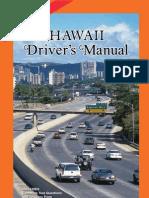 HIDrvManV2DriversManual