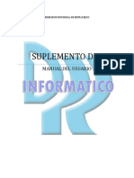 DIU_-_Suplemento_Manual_del_Usuario.pdf